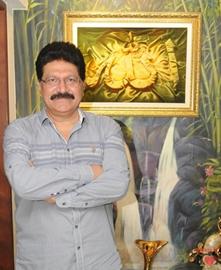 DR. ABDUL REHMAN VANOO –  A MAN OF EXCELLENCE With fundentamental definition Padega Bharat Badega Bharat