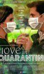 Producer Nilesh N Raghani's Short Film Love In Quarantine