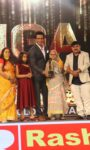 International Glory Awards – 2021 Spectacular Show Held In Goa Organized By VkonnectStar Events And Entertainment